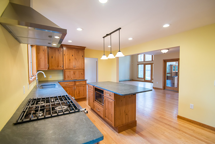 custom-home-builder-brookline