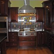New Home Construction – Auburn, NH