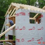 Renovation – Addition 2 – Merrimack NH
